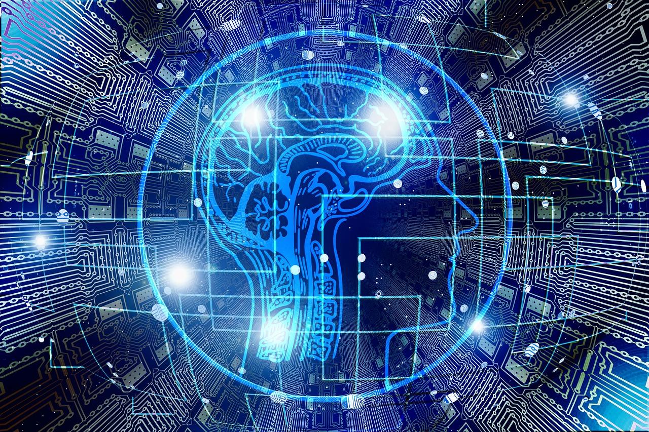 Transformação digital da indústria