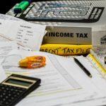 Informações e documentos necessários para declarar o Imposto de Renda 2019
