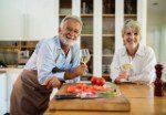 Governo vai lançar hipoteca reversa, nova opção de crédito para idoso