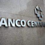 Diretor do BC diz que incerteza sobre reformas afeta aceleração econômica
