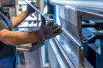 Atividade industrial cresce 1,1% em abril, informa CNI