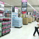 Varejo ganha mais peso no comércio nos últimos 10 anos