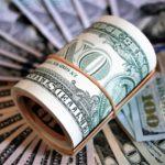 Volume de investimento estrangeiro anunciado soma US$ 17,9 bilhões no 2º trimestre
