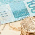 Monitor do PIB cresce 0,2% e reverte a expectativa de recessão técnica