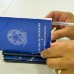 Indicadores de mercado de trabalho da FGV apresentam melhora em julho