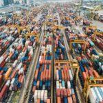 Balança comercial tem superávit de US$ 1,5 bilhão nos primeiros dias de setembro, diz governo