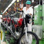Economia brasileira deve crescer 2,5% em 2020, diz CNI