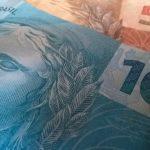Arrecadação de impostos federais atinge R$ 1,537 trilhão em 2019, maior valor em cinco anos