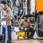 Volvo Caminhões anuncia investimentos de R$ 1 bilhão no Brasil
