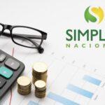 MEI tem até 31 de agosto para pagar ou negociar impostos junto à Receita Federal